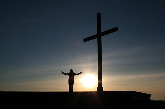 Spirituality and Trauma - The Warrior's Journey®